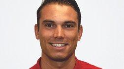 Ο Ελβετός Σέρερ διαιτητής στο Ολυμπιακός-ΠΑΟΚ