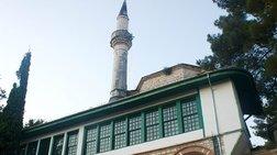 iwannina-katerreuse-logw-twn-thuellwdwn-anemwn-o-minares-sto-aslan-tzami