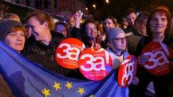 ΠΓΔΜ: Αυλαία στην προεκλογική εκστρατεία για το δημοψήφισμα