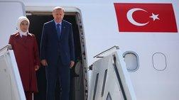 Γερμανία: Πρωτοφανή μέτρα ασφαλείας για την επίσκεψη Ερντογάν