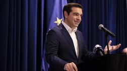 tsipras-oi-ellines-edeiksan-allileggui-se-osous-tin-exoun-anagki