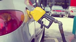 Έλεγχοι ΑΑΔΕ: Λαθρεμπόρια και νοθεία στο 15% των πρατηρίων καυσίμων