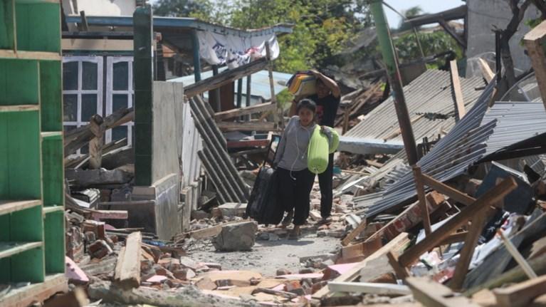 seismos-teras-77-rixter-stin-indonisia