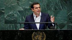 tsipras-ston-oie-prowthoume-energa-ti-statherotita-sta-balkania