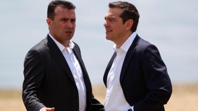 tsipras-epainei-zaef-gia-ti-sunexisi-efarmogis-tis-sumfwnias