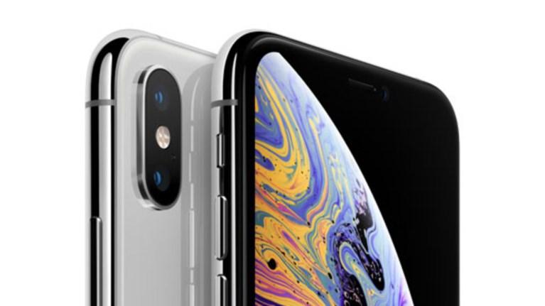 ta-iphone-xs-xs-max-kai-apple-watch-4-einai-idi-ston-kwtsobolo