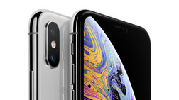 ta-iphone-xs-xs-max-kai-apple-watch-4-einai-idi-ston-kwtsobolo