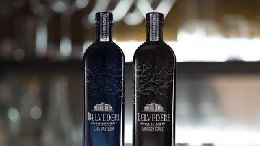 oi-nees-super-premium-botkes-belvedere-single-estate-rye-einai-edw