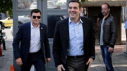 ΣΥΡΙΖΑ: Τέλη Οκτωβρίου οι βασικές υποψηφιότητες των εκλογών