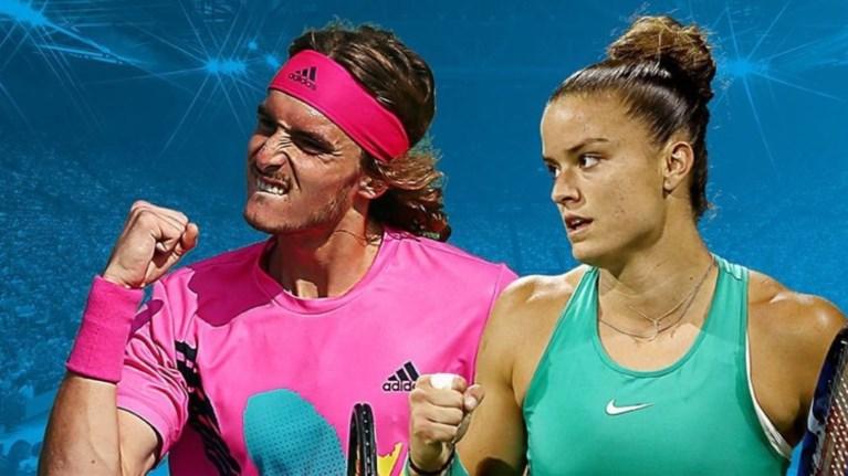 tenis-tsitsipas--sakkari-kontra-se-fenterer--serena