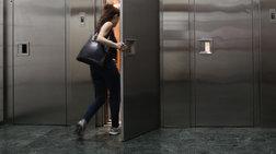 Χανιά: Θρίλερ με τον θάνατο της 20χρονης σε ασανσέρ ξενοδοχείου