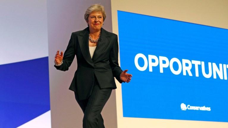 i-mei-epispeudei-tin-psifoforia-gia-to-brexit