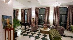 boutique-hotel-dioni-to-neoklasiko-stolidi-tis-prebezas