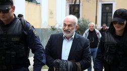 Ενοχή Σμπώκου και άλλων δύο για τα TORM1 ζήτησε ο εισαγγελέας