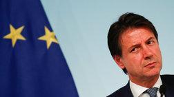 konte-den-uparxei-problima-ksenofobias-stin-italia