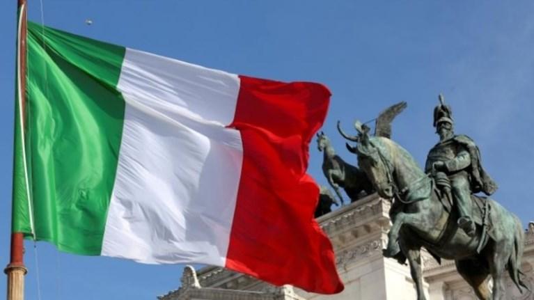eurogroup-apoluti-parafrosuni-to-sxedio-tis-italias-gia-to-elleimma