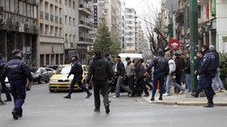 Συλλήψεις από εκτεταμένους ελέγχους σε όλη τη χώρα