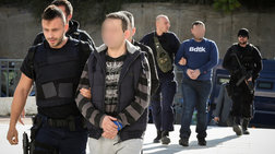Το 2019 θα συνεχιστεί η δίκη για τη δολοφονία Ζαφειρόπουλου