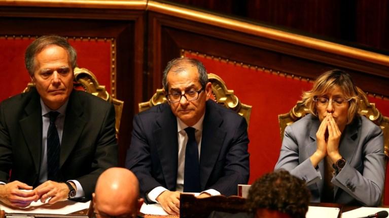 h-komision-aporriptei-to-prosxedio-proupologismou-tis-italikis-kubernisis