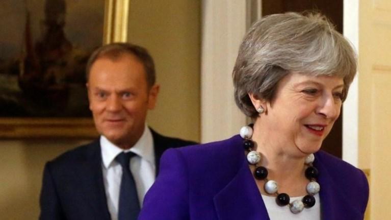 tousk-gia-brexit-pithani-i-sumfwnia-ws-to-telos-tou-2018