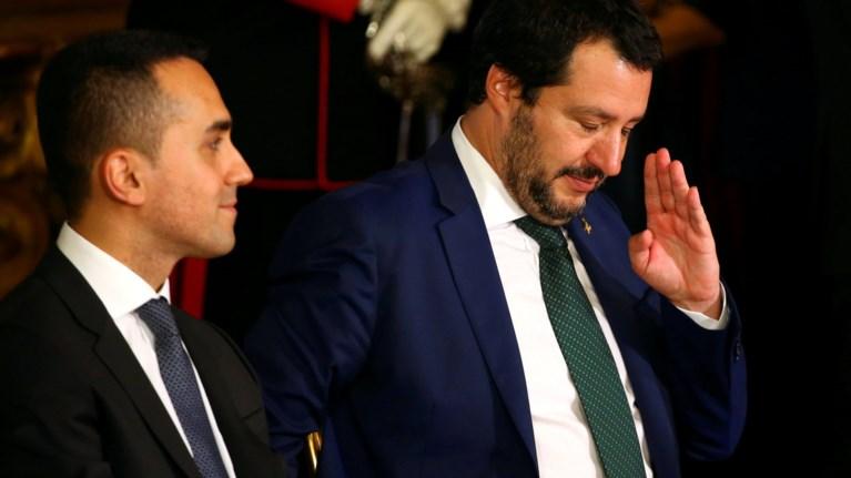 italia-armageddwn-an-pate-na-mas-kanete-ellada