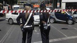 Σε ισχύ οι κυκλοφοριακές ρυθμίσεις στην Αθήνα