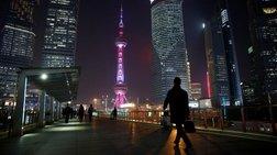Επιχειρηματίες στα «δίχτυα» Κινέζων  - Το κόλπο με τις συμφωνίες