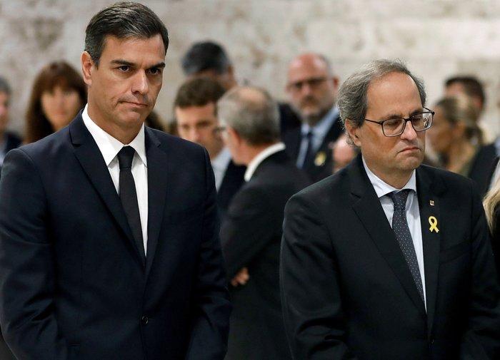 Η Ισπανία αποχαιρετά την Μονσεράτ Καμπαγιέ - εικόνα 2