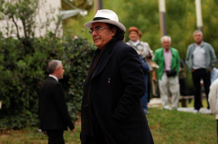 Η Ισπανία αποχαιρετά την Μονσεράτ Καμπαγιέ - εικόνα 4