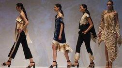 Έρευνα: Οι Έλληνες ξοδεύουν μεγάλο μέρος τους εισοδήματός τους για ρούχα
