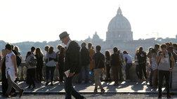 Αντιμέτωπη με πιέσεις από τις αγορές η Ρώμη: Εκτακτη σύσκεψη υπό τον Κόντε