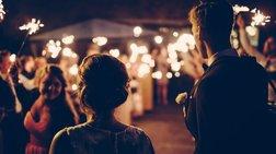 Χανιά: Στόχος ληστών τα «φακελάκια-χαρίσματα» στους γάμους
