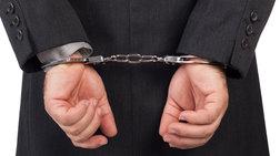 Σύλληψη αξιωματικού της αστυνομίας μετά από μήνυση για ξυλοδαρμό