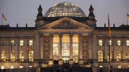 Βερολίνο: Το ζήτημα των αποζημιώσεων έχει νομικά και πολιτικά κλείσει