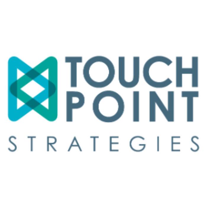 Η Touchpoint Strategies σχεδιάζει το νέο site των ΟΚ! Anytime Markets
