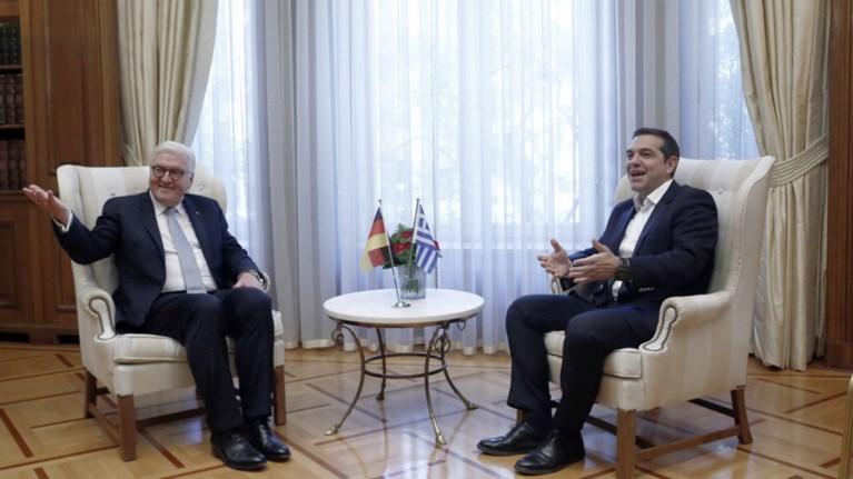 stainmager-se-tsipra-suggnwmi-gia-tis-frikaleotites-twn-nazi