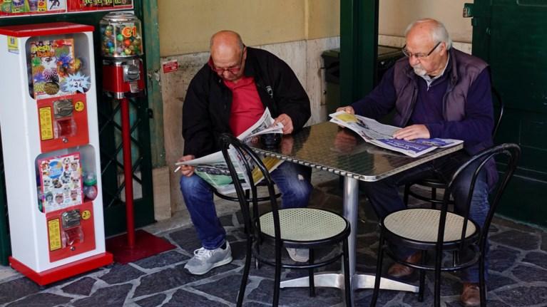 moskobisi-gia-italia-proupologismos-pou-den-einai-kalos-gia-tous-polites