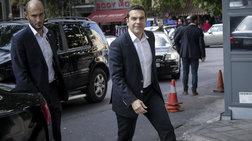 tsipras-den-exw-milisei-me-ton-kammeno-exei-tufwna-stis-ipa