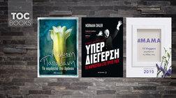toc-books-narkwtika-kai-g-raix-12-bloggers-kai-sxeseis-storgis