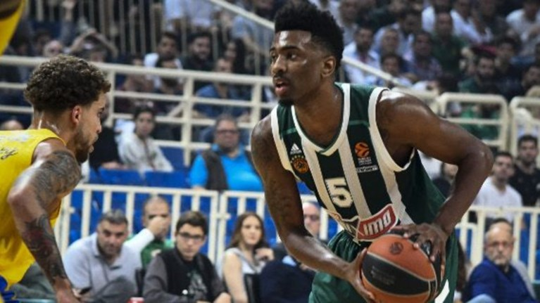 euroleague-me-to-deksi-o-pao-89-84-tin-makampi
