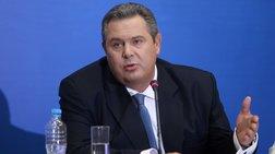 diapseudei-to-tilefwnima-me-tsipra-o-kammenos