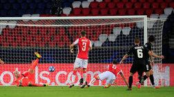 Champions League: «Βόμβα» με στημένο ματς στους ομίλους