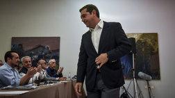 """ΣΥΡΙΖΑ: Εσωτερικά """"καρφιά"""", γκρίνιες και... όλοι κατά Καμμένου"""