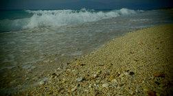 Μέτρα στη δυτική Ελλάδα για την διάβρωση των ακτών