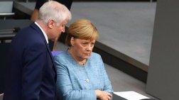 germanikos-tupos-politikos-seismos-sti-bauaria--pligma-gia-merkel