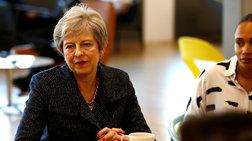 diakopi-sunomiliwn-gia-to-brexit--antimetwpi-me-antarsia-i-mei