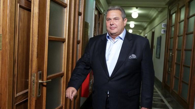 kammenos-o-tsipras-gnwrizei-to-plan-b-gia-pgdm-alla-den-to-egkrinei