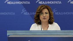 spuraki-tsipras-kai-kammenos-tha-pane-mazi-ws-to-telos