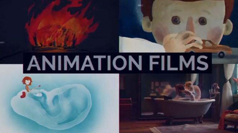 4othessaloniki-animation-fest-ta-kinoumena-sxedia-ksanaxtupoun-stin-poli
