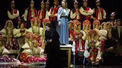 sugkinise-kai-magepse-i-opera-genoufa-sti-luriki-uperoxes-eikones